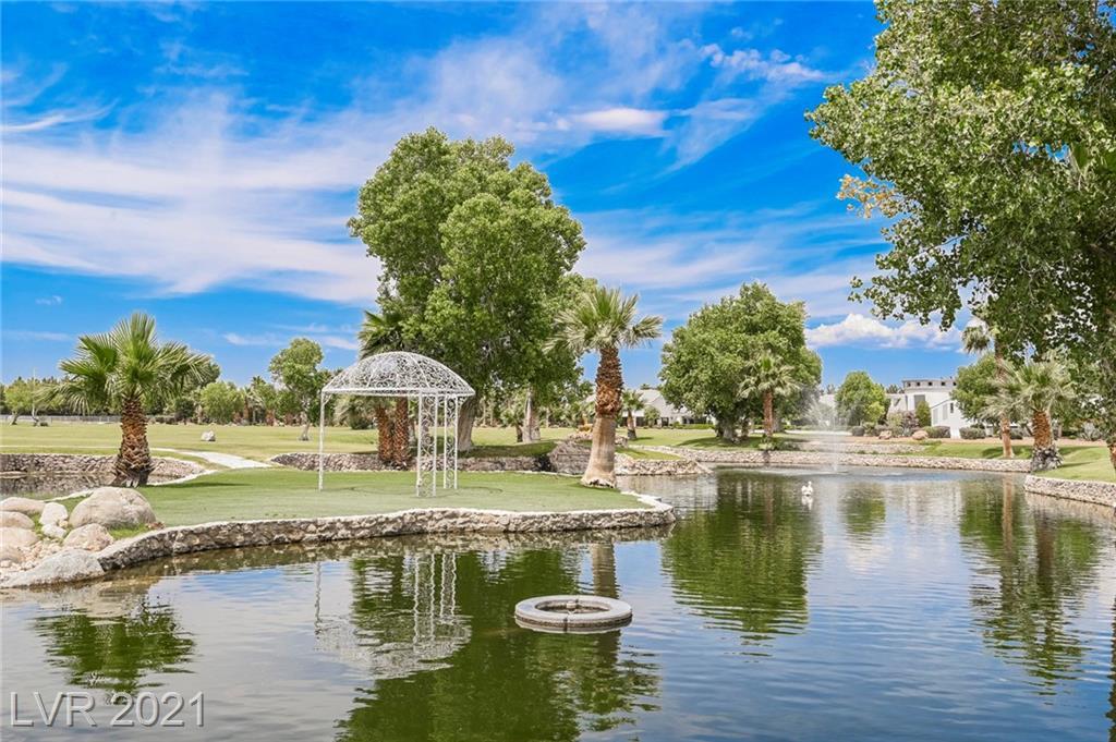 6629 Pecos Road Property Photo 44