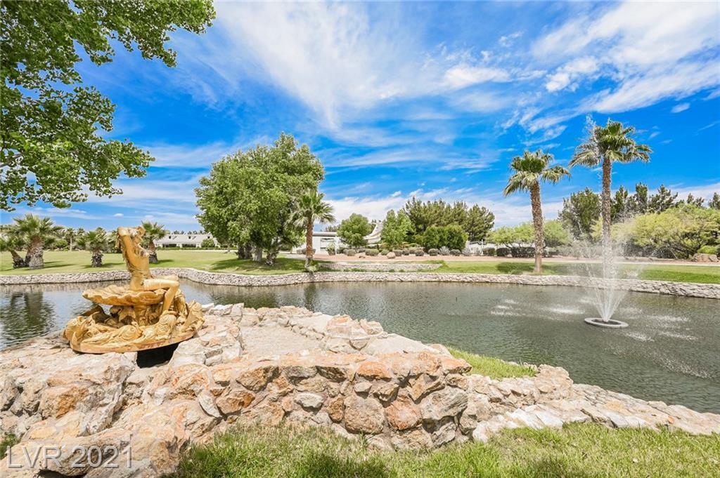 6629 Pecos Road Property Photo 45