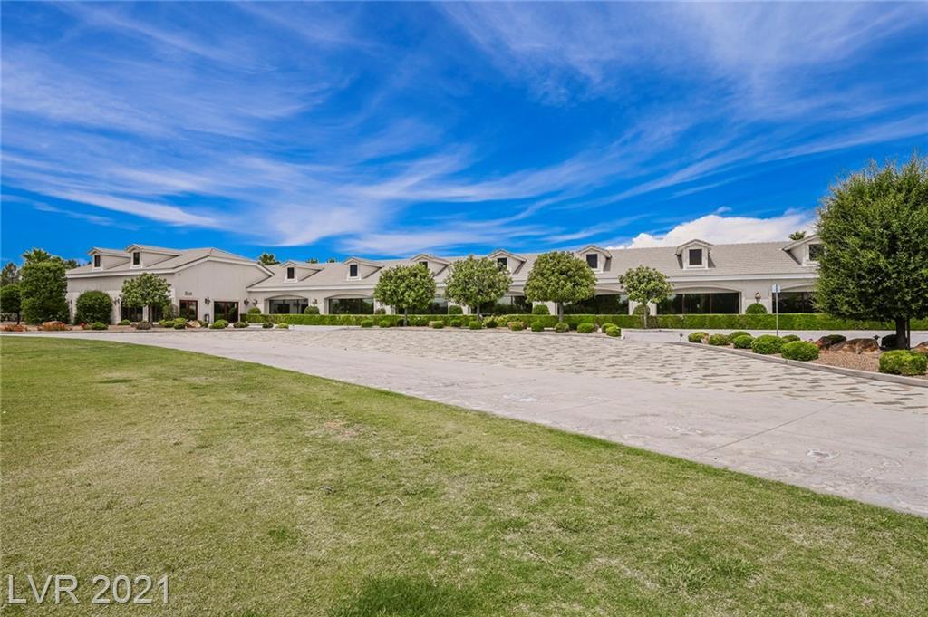 6629 Pecos Road Property Photo 46
