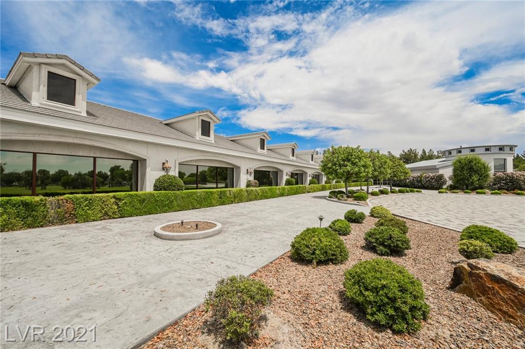 6629 Pecos Road Property Photo 48