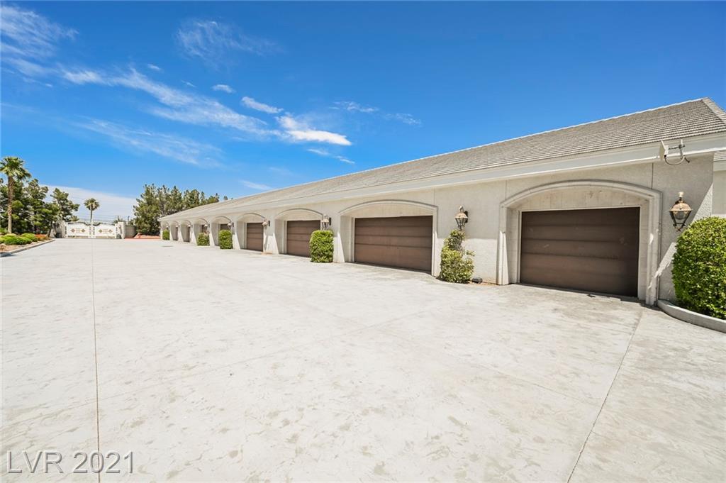6629 Pecos Road Property Photo 50