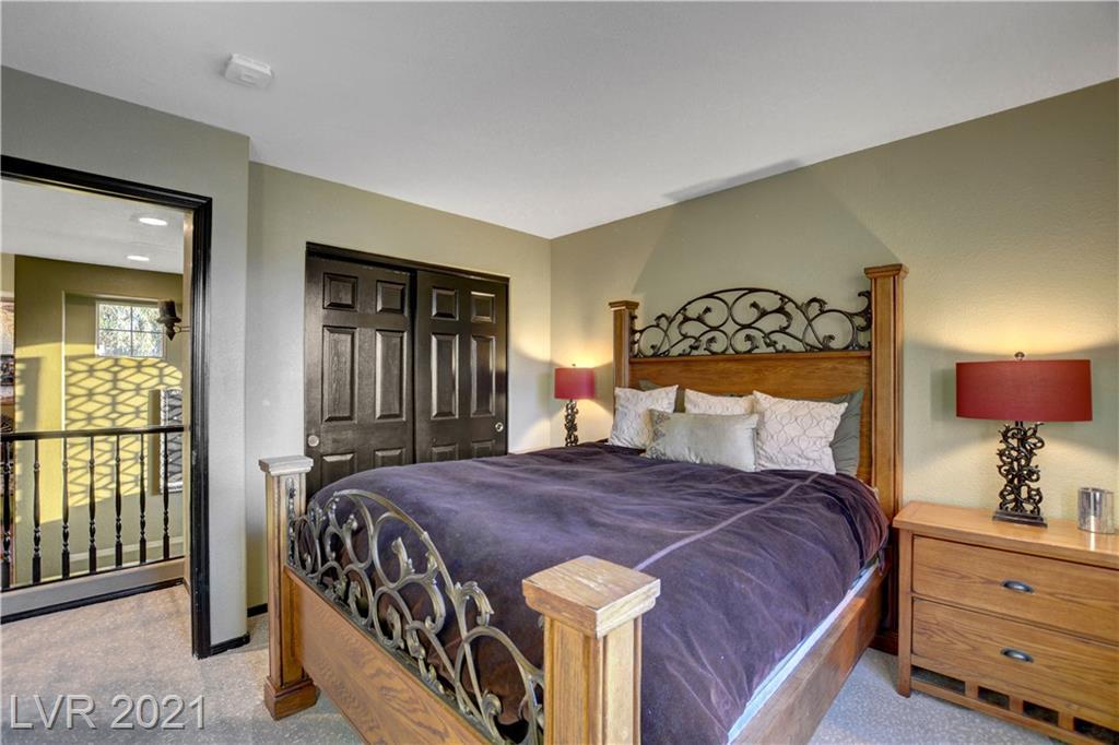 3030 Via Sarafina Drive Property Photo 29