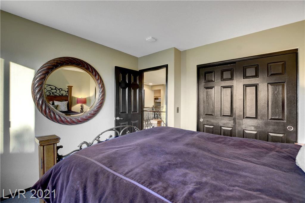 3030 Via Sarafina Drive Property Photo 31