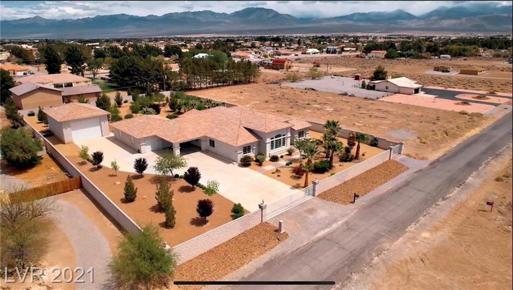 1050 West Amarillo Property Photo 1