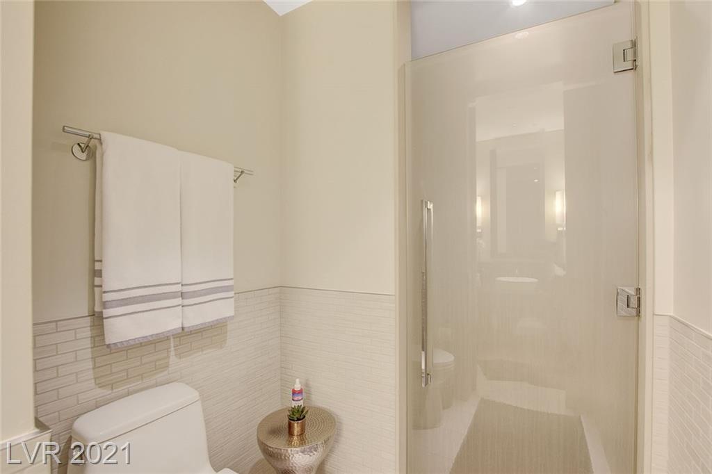 3750 Las Vegas Boulevard 3906 Property Photo 24
