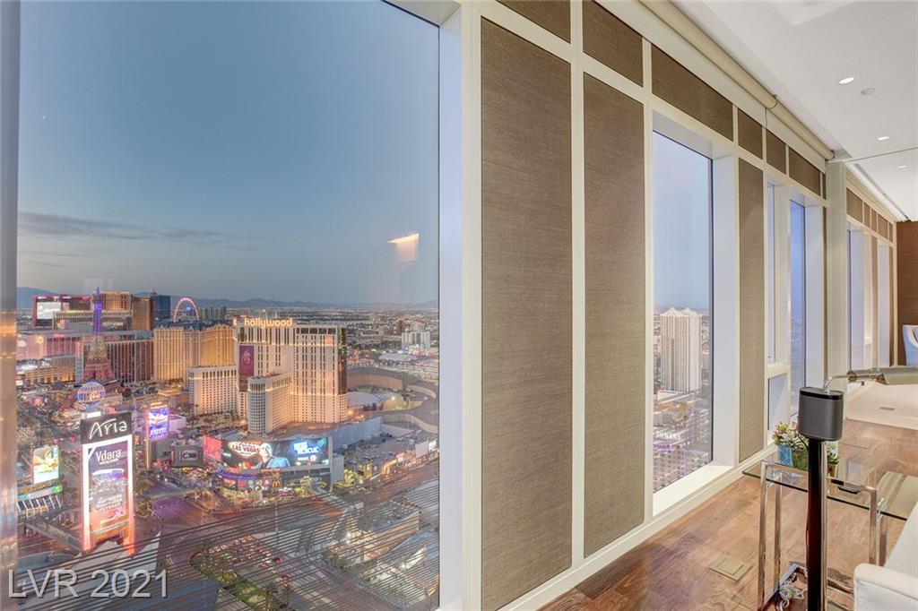 3750 Las Vegas Boulevard 3906 Property Photo 32