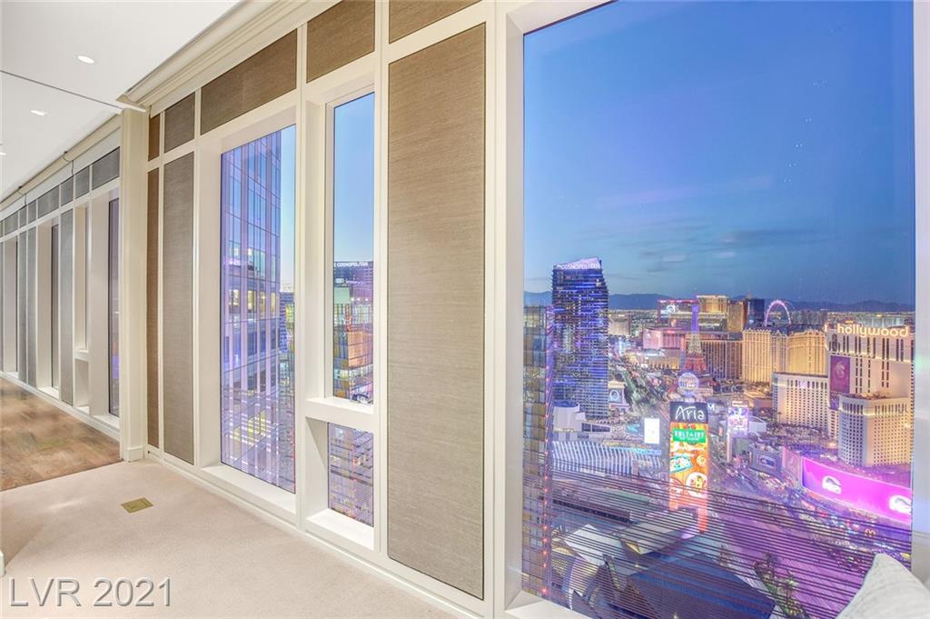 3750 Las Vegas Boulevard 3906 Property Photo 33
