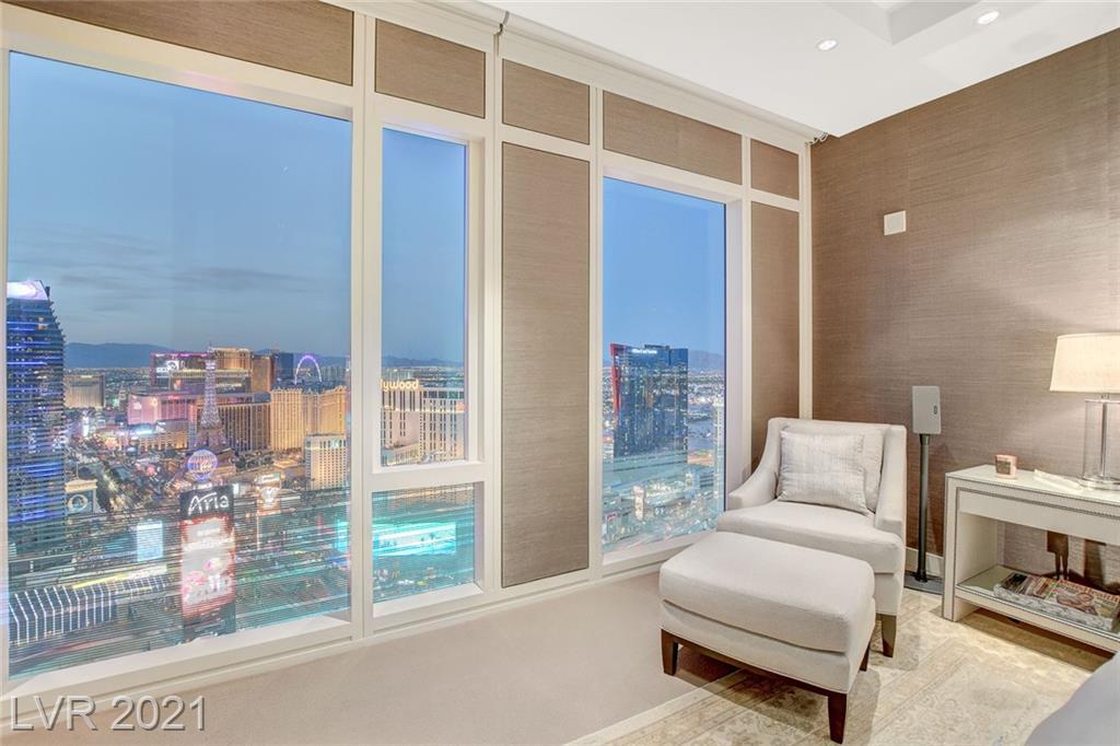3750 Las Vegas Boulevard 3906 Property Photo 34