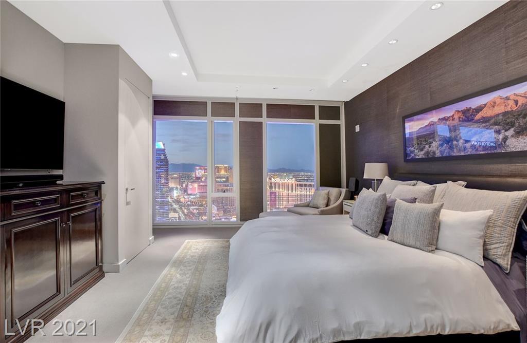 3750 Las Vegas Boulevard 3906 Property Photo 35