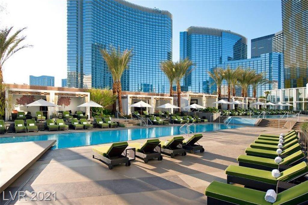 3750 Las Vegas Boulevard 3906 Property Photo 44