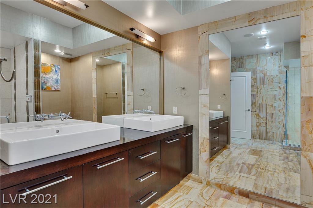 2700 South Las Vegas Bl Boulevard 4201 Property Photo 10