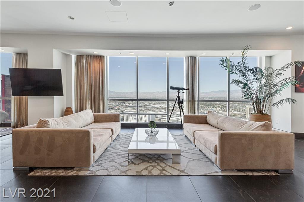 2700 South Las Vegas Bl Boulevard 4201 Property Photo 14