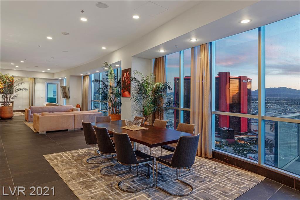 2700 South Las Vegas Bl Boulevard 4201 Property Photo 17