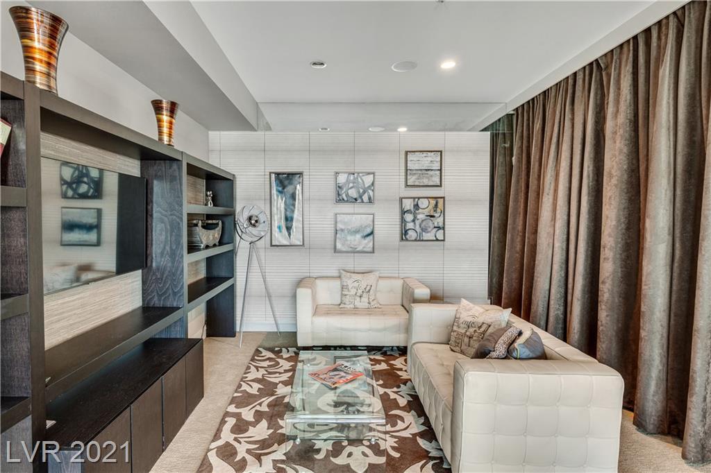 2700 South Las Vegas Bl Boulevard 4201 Property Photo 19