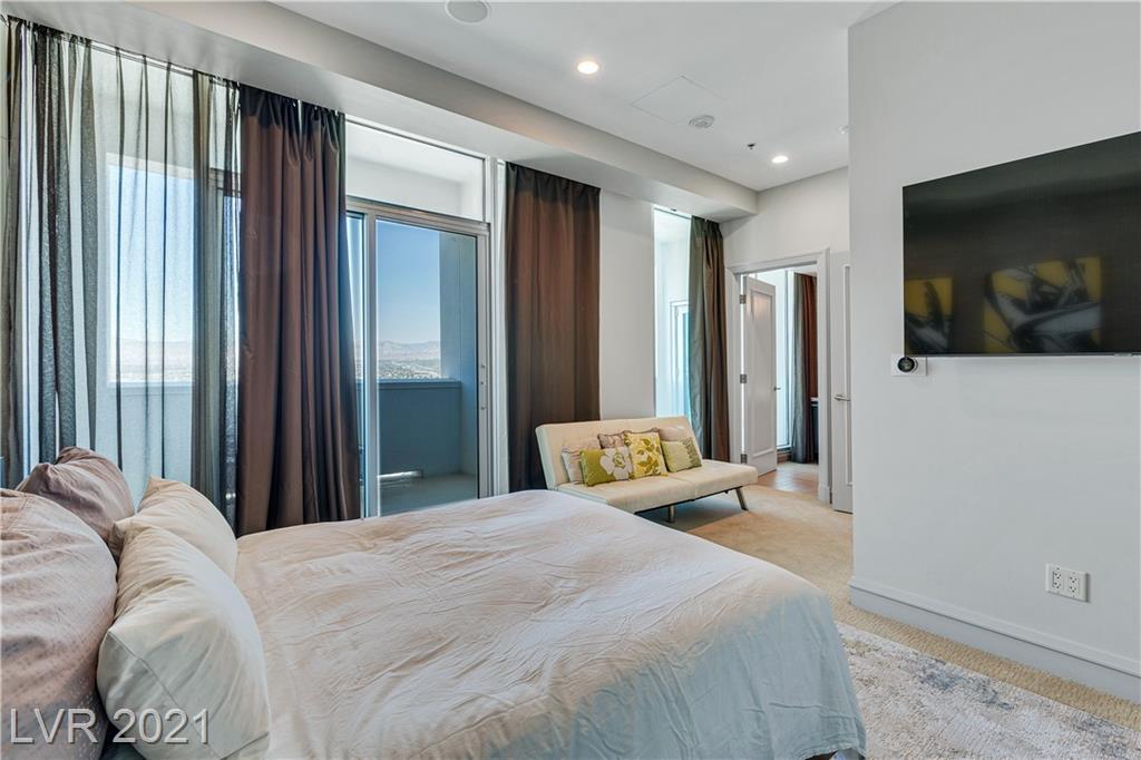 2700 South Las Vegas Bl Boulevard 4201 Property Photo 21