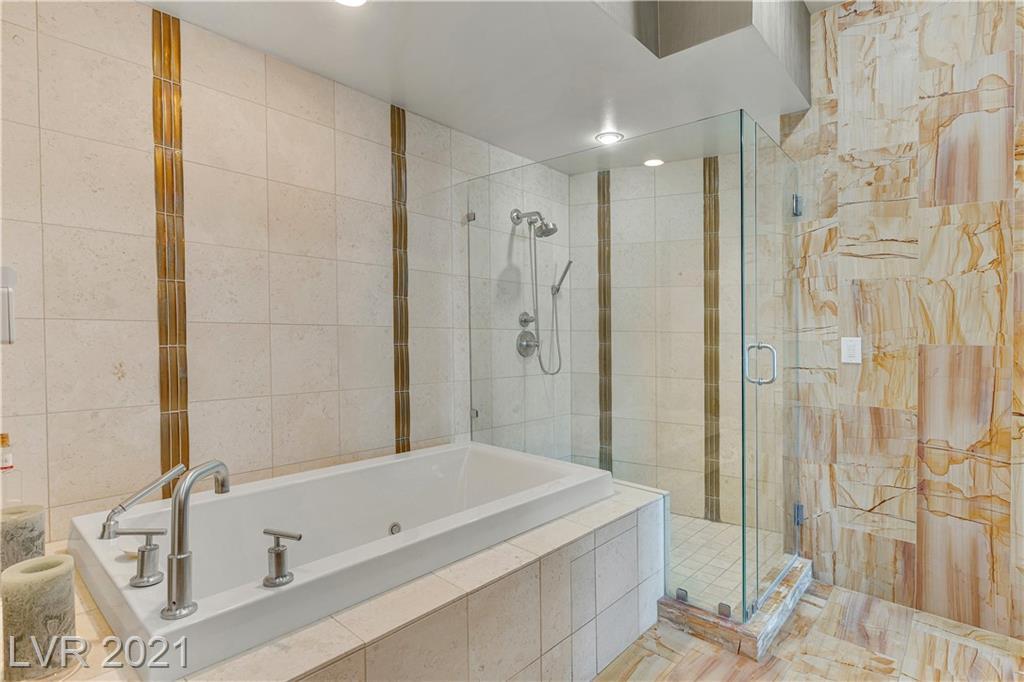 2700 South Las Vegas Bl Boulevard 4201 Property Photo 23