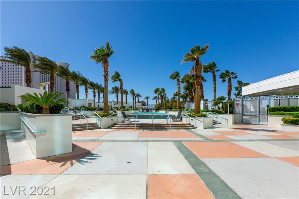 2700 South Las Vegas Bl Boulevard 4201 Property Photo 27