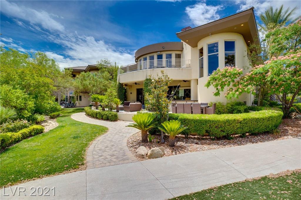 9720 Highridge Drive Property Photo 4