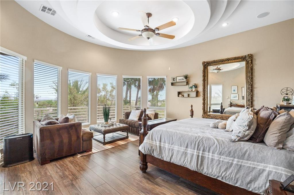 9720 Highridge Drive Property Photo 22