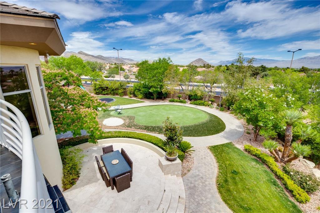9720 Highridge Drive Property Photo 37