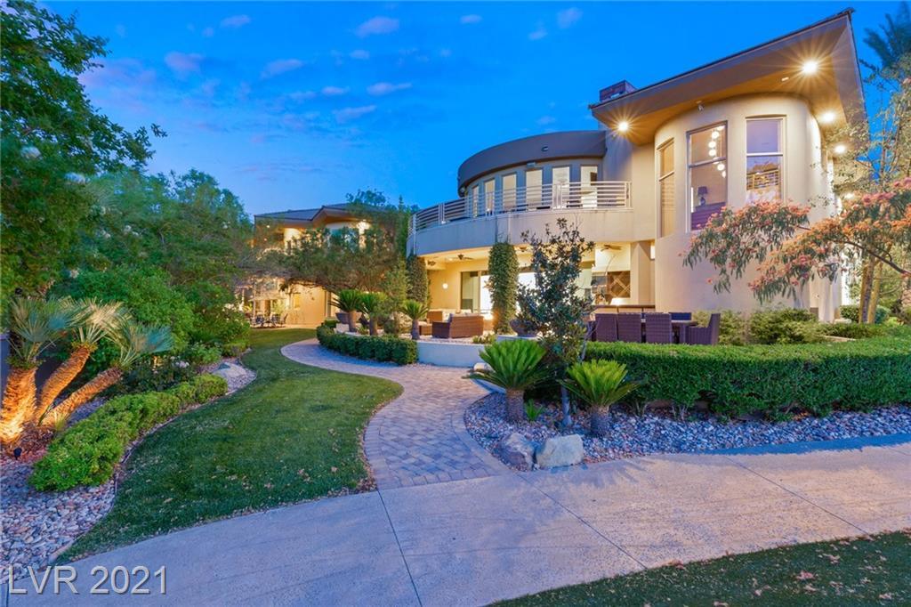 9720 Highridge Drive Property Photo 44