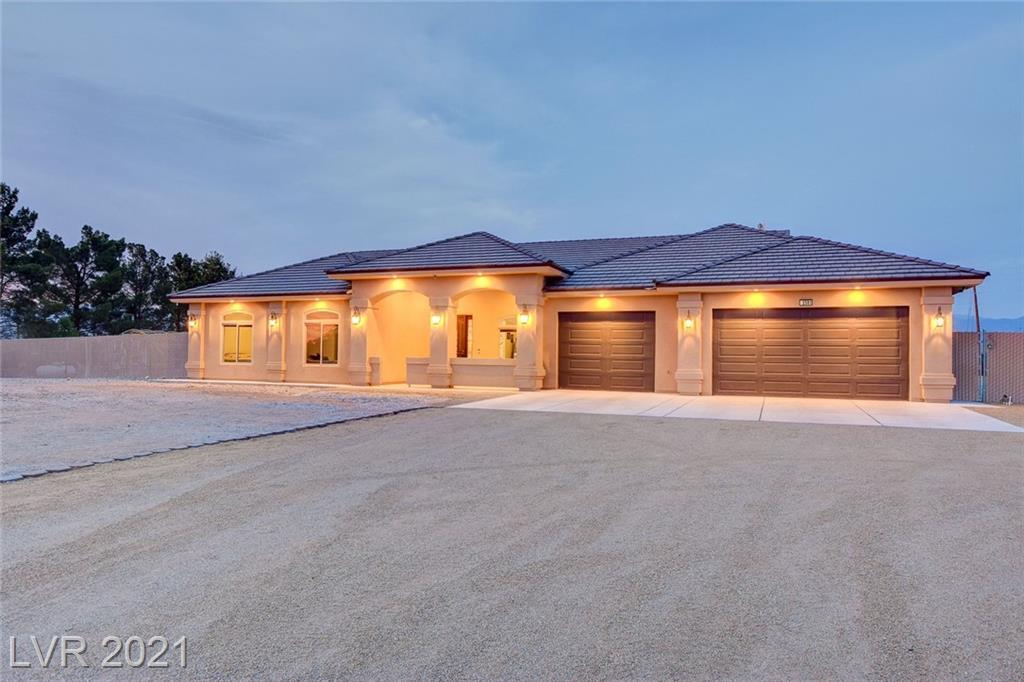 2581 Papaya Avenue Property Photo 1