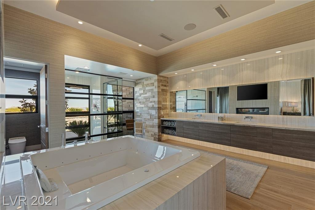 66 Crested Cloud Way Property Photo 24