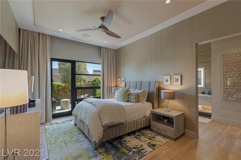 66 Crested Cloud Way Property Photo 27