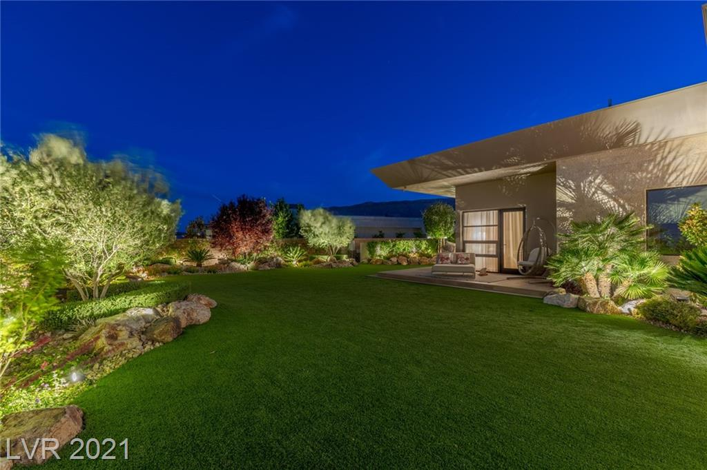 66 Crested Cloud Way Property Photo 38
