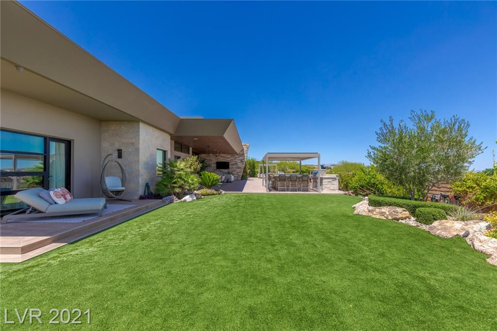 66 Crested Cloud Way Property Photo 39