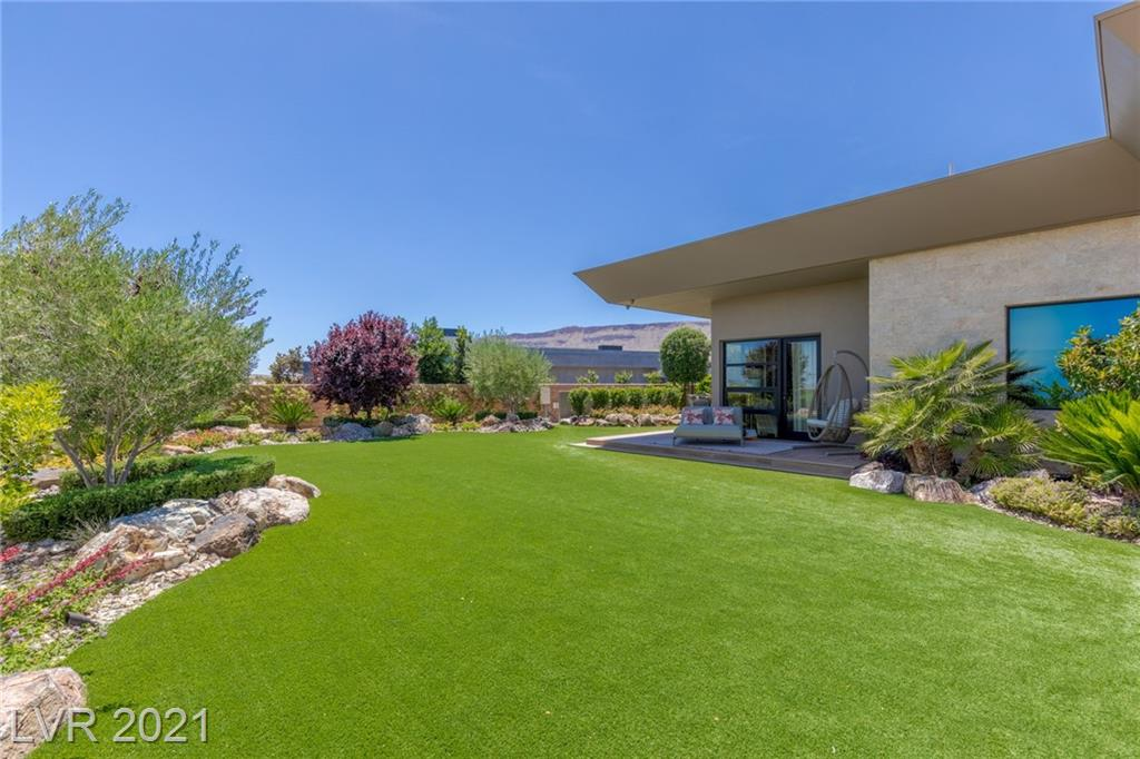 66 Crested Cloud Way Property Photo 40
