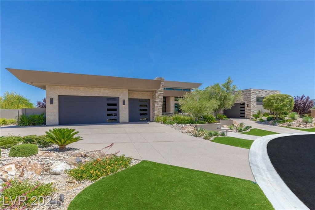 66 Crested Cloud Way Property Photo 49