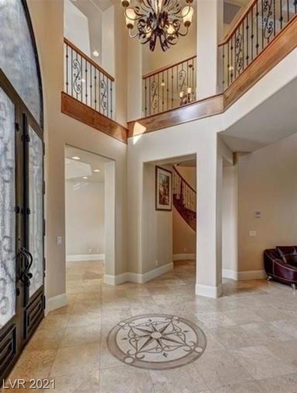 768 Tozzetti Lane Property Photo 12