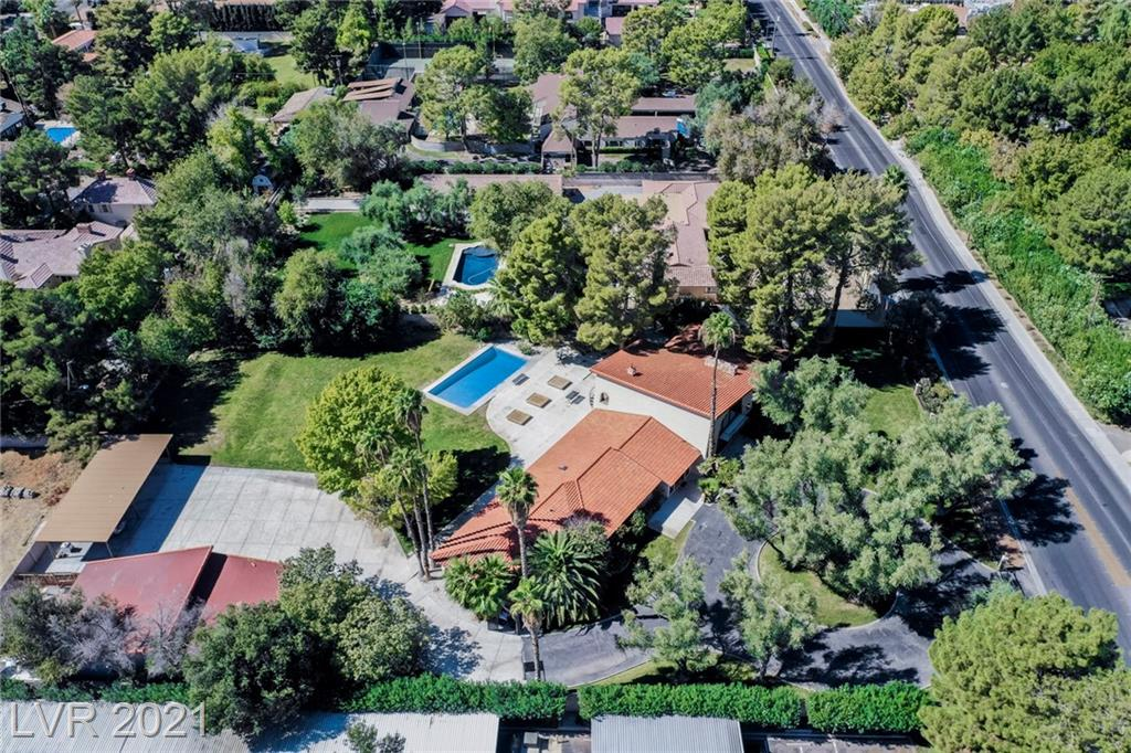 2315 Alta Drive Property Photo 2