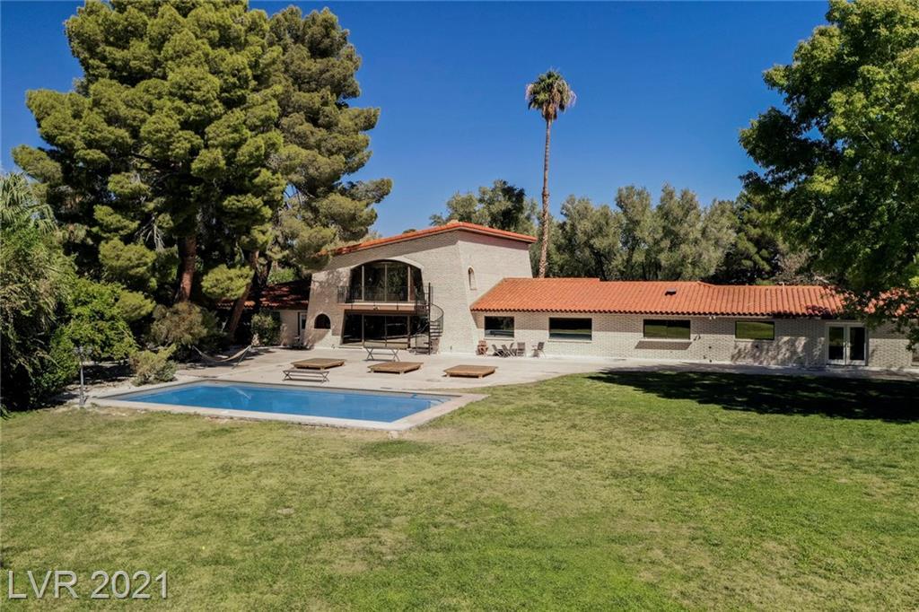 2315 Alta Drive Property Photo 3
