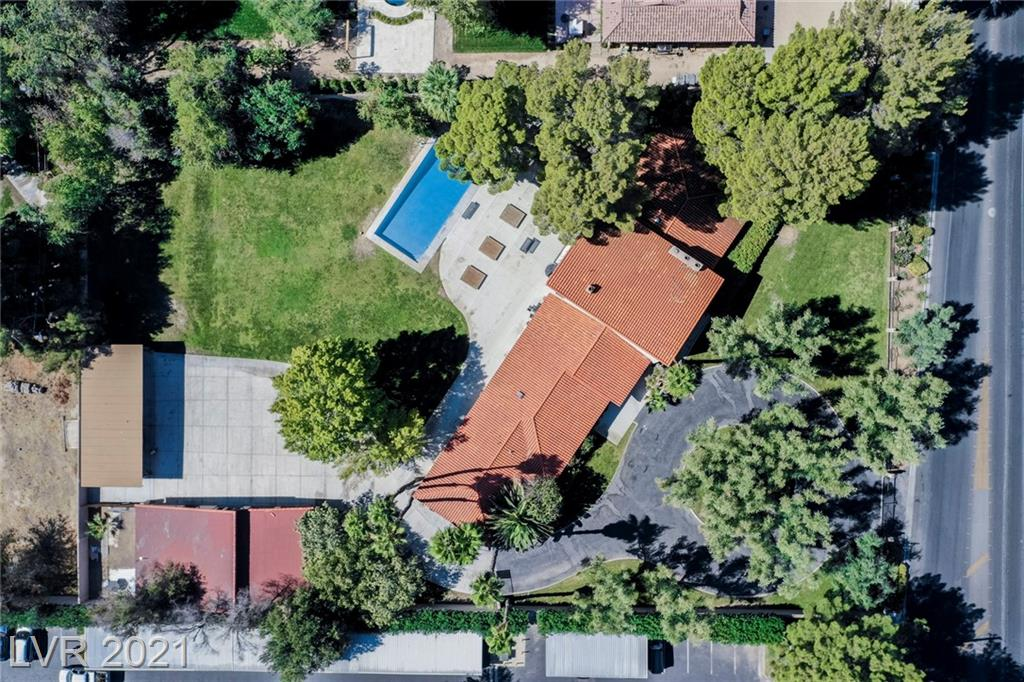 2315 Alta Drive Property Photo 4