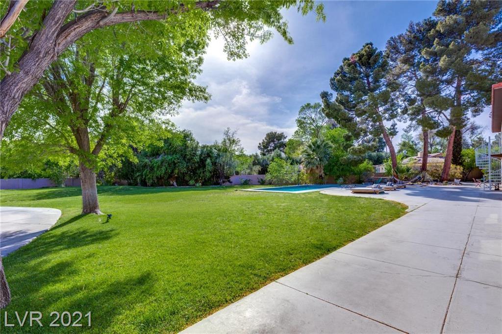 2315 Alta Drive Property Photo 6