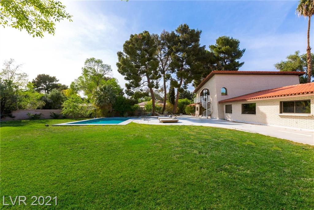 2315 Alta Drive Property Photo 11