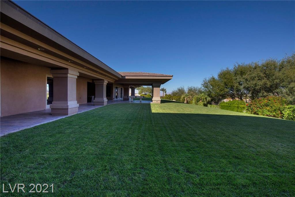 1198 Macdonald Ranch Drive Property Photo 43