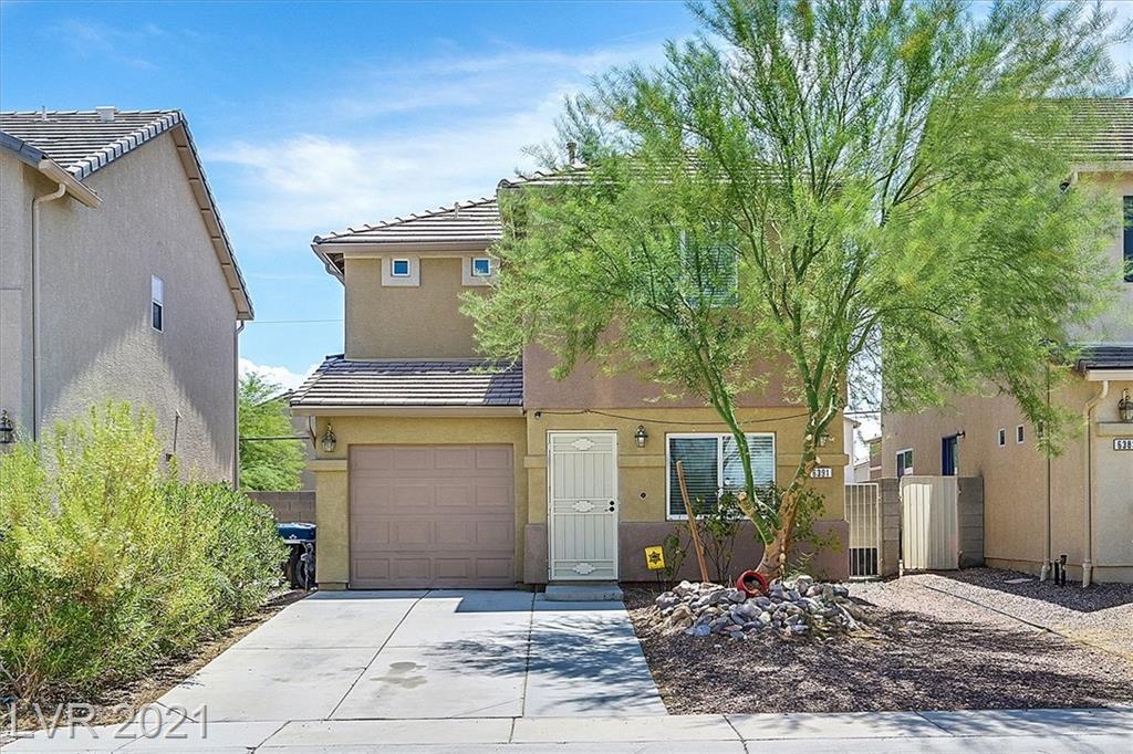 6391 Felicitas Avenue Property Photo