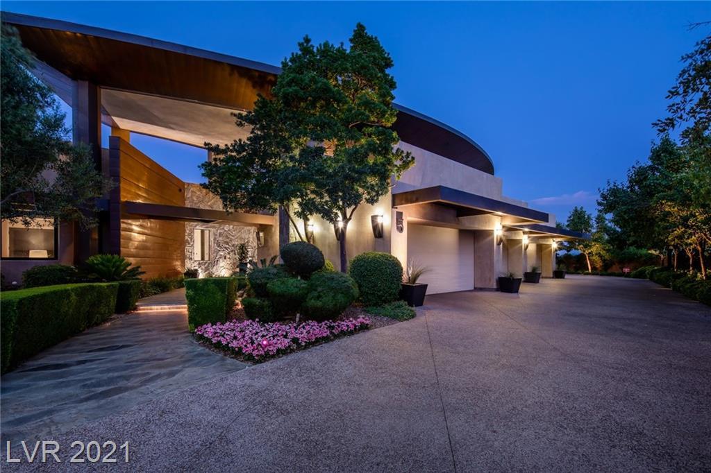 5 Promontory Ridge Drive Property Photo 3