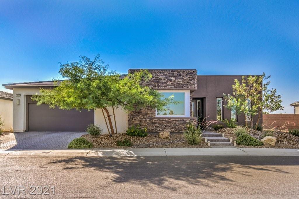 4790 East Cactus Canyon Drive Property Photo 1