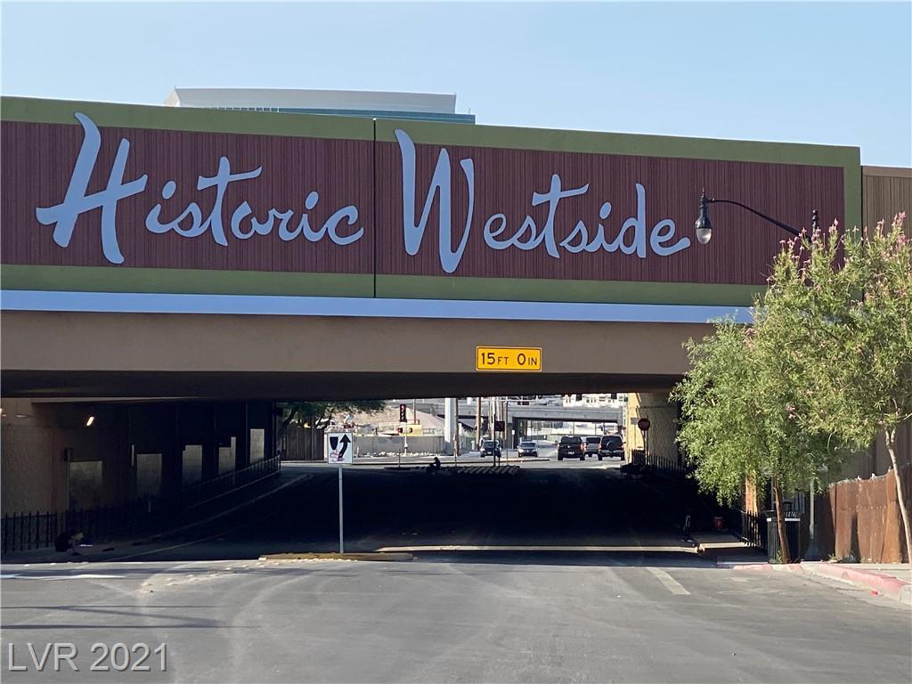 1109 Jimmy Avenue Property Photo