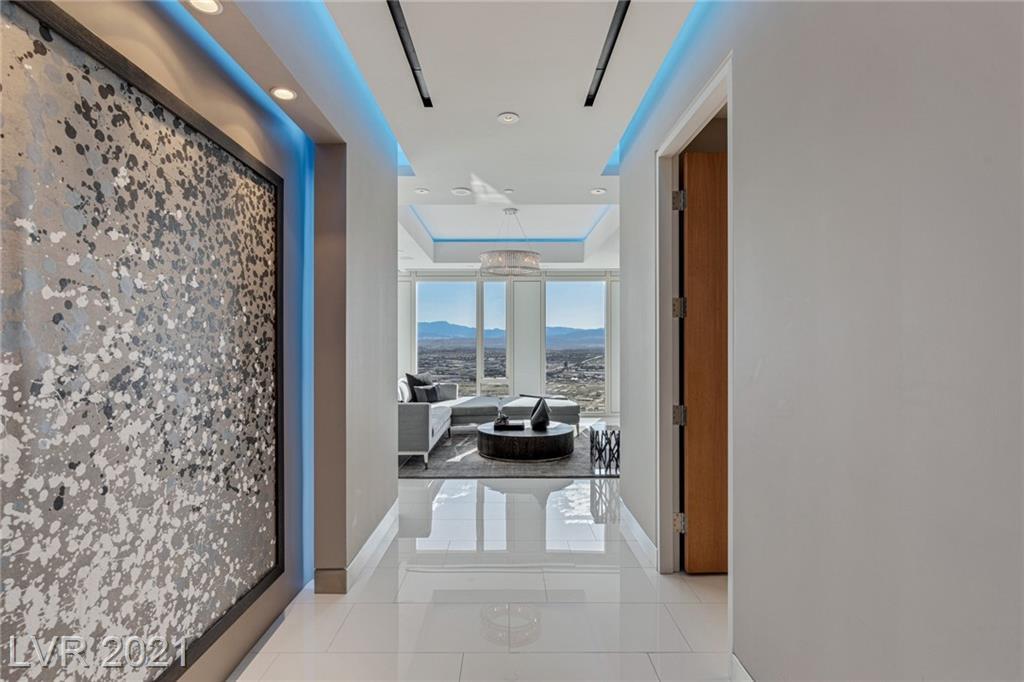 3750 Las Vegas Boulevard 4307 Property Photo 2