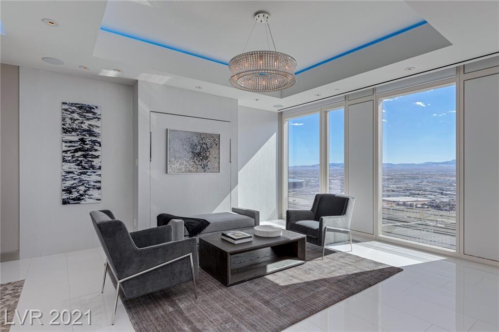 3750 Las Vegas Boulevard 4307 Property Photo 9