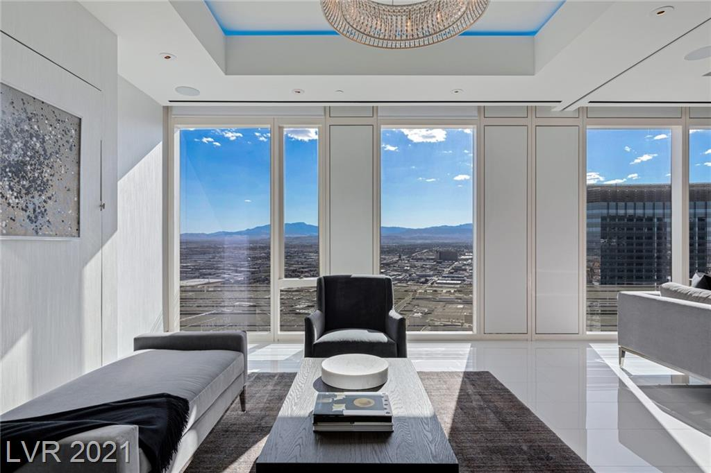3750 Las Vegas Boulevard 4307 Property Photo 13