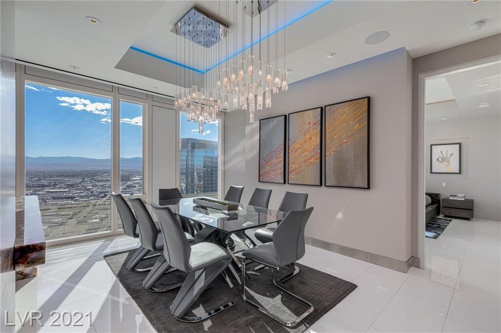 3750 Las Vegas Boulevard 4307 Property Photo 20