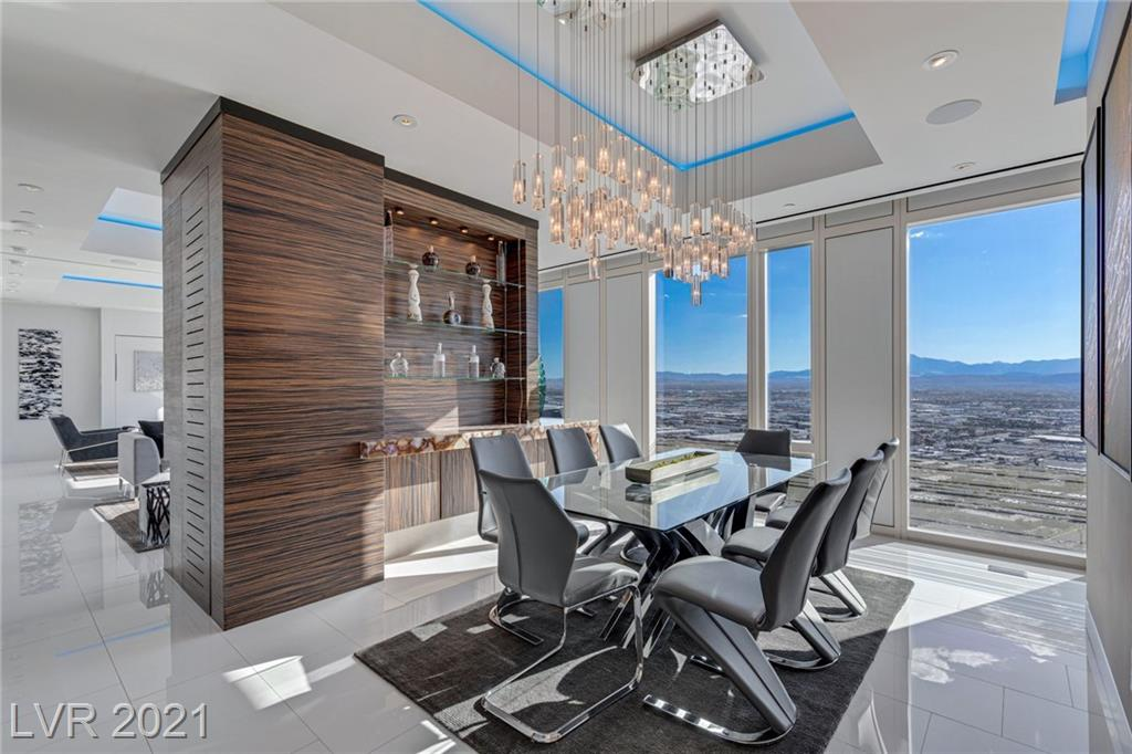 3750 Las Vegas Boulevard 4307 Property Photo 22