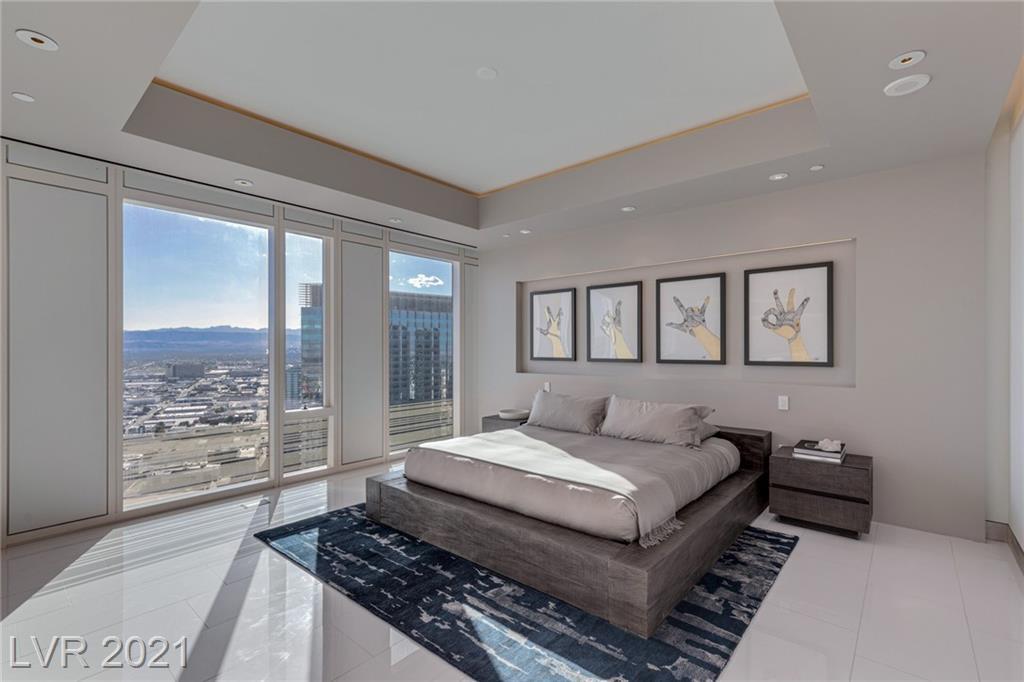 3750 Las Vegas Boulevard 4307 Property Photo 26
