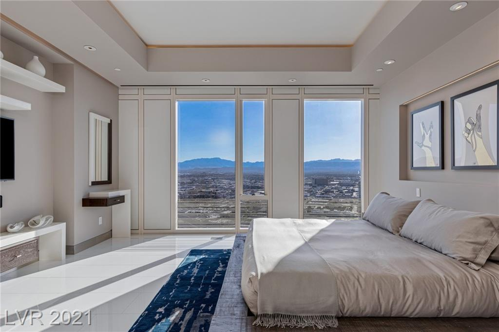3750 Las Vegas Boulevard 4307 Property Photo 27